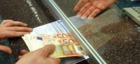 Cassa integrazione bonus 1400 euro