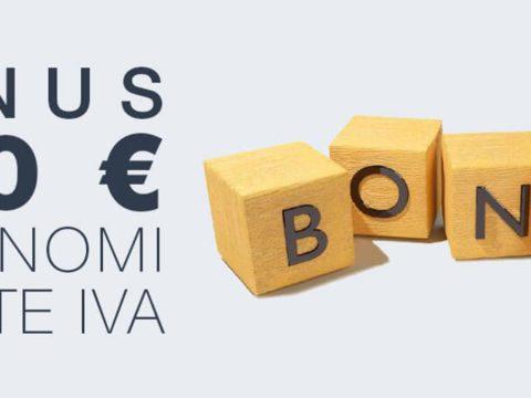bonus-autonomi-partite-iva