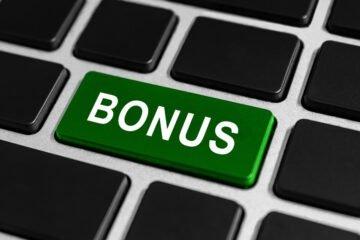 Bonus cultura Bonus p. iva Decreto sostegno