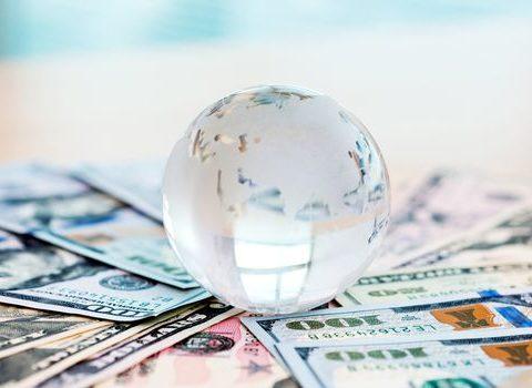 prestiti imprese