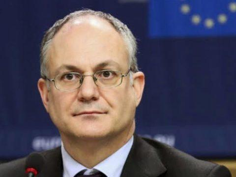 Licenziamenti Manovra Roberto Gualtieri - cassa integrazione