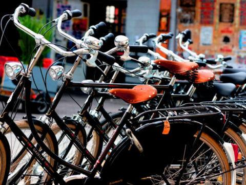 Bonus Bici Bonus mobilità