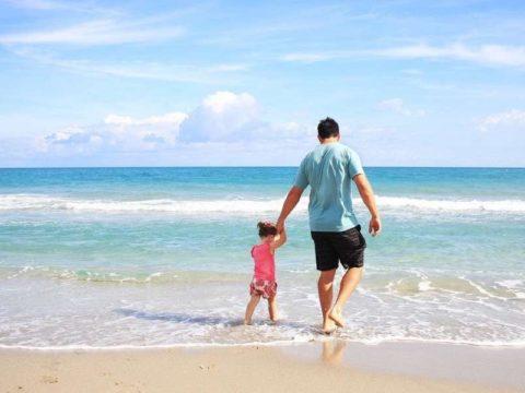 Bonus vacanze Bonus Bonus famiglia
